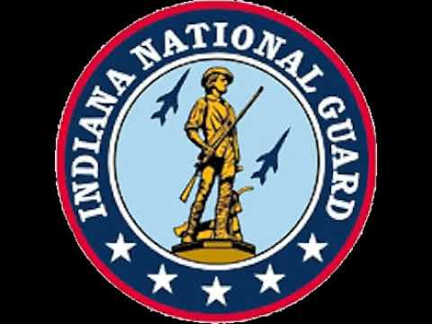 Download Indiana Air National Guard   Wikipedia audio article