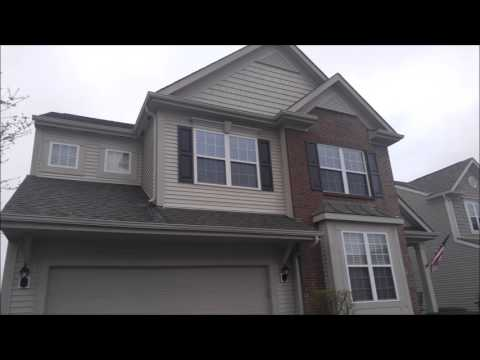 Vinyl Siding Power Washing & Soft-Washing Company Columbus, Ohio