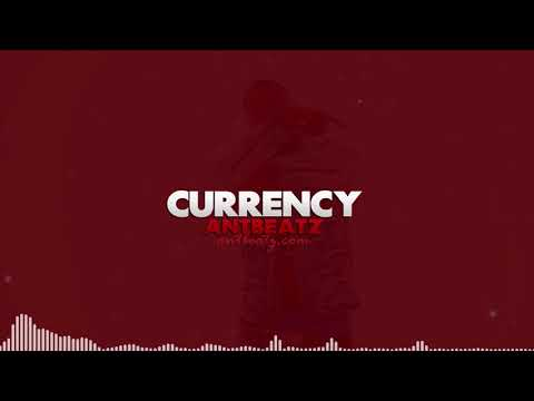 "[FREE] J. Stalin Type Beat 2018 -  ""Currency"" 