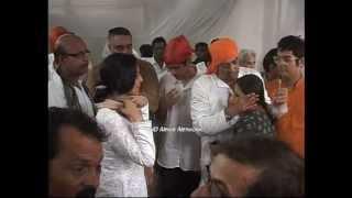 Dara Singh's Antim Ardas.