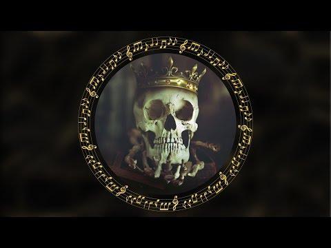 FREE | Aggressive Trap Beat | Hard Dark Rap Instrumental | Throne | 2019