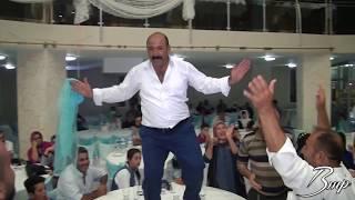 Antakya Düğününde Cuma ve Cemil Tahhan :(