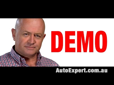 Cheap Cars For Sale – Should I Buy a Demonstrator?