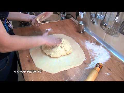 Коктейли жиросжигатели в домашних условиях рецепт