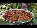 Chicken 65 Recipe | Easy Chicken Snack Recipe By Our Grandpa