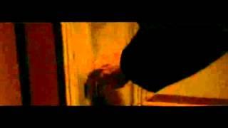 Video Abraham Lincoln (assassination) download MP3, 3GP, MP4, WEBM, AVI, FLV April 2018
