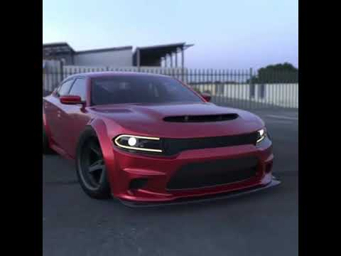 2020 Dodge Charger Srt Demon Youtube
