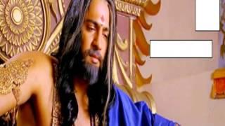Mahabharat 20th June 2014 Full Episode Watch Online