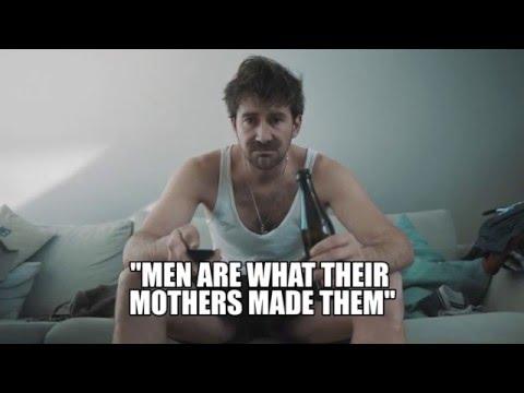 10 Dinge Die Wirklich Nur Männer Tun