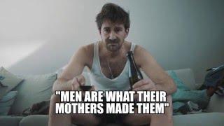 10 Dinge, die wirklich nur Männer tun