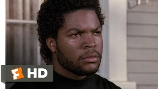 Boyz n the Hood (8/8) Movie CLIP - Don