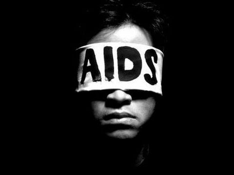 AIDS virus was invented by America for Biological Warfare | A Conspiracy