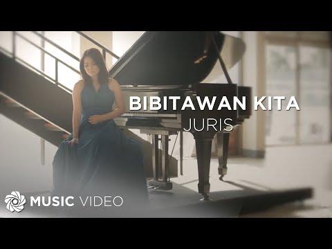Juris - Bibitawan Ka (Official Music Video)