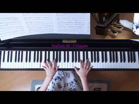 Family Song ピアノ 星野源 ドラマ「過保護のカホコ」主題歌 (ぷりんと楽譜 中~上級)