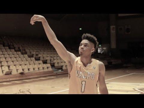 Valpo Men's Basketball | 2017-2018 Intro Video