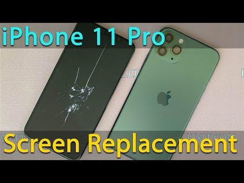 iphone-11-pro-screen-replacement