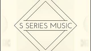 S series Music of new animision
