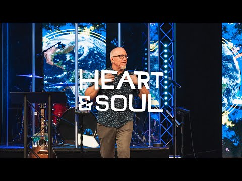 How To Live Through a Bad Day? | Chris Lindberg | Life Fellowship Church from YouTube · Duration:  37 minutes 2 seconds