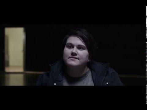 Alissa Juvan Dramatic Reel