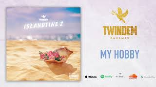Twindem - My Hobby [Official Audio]