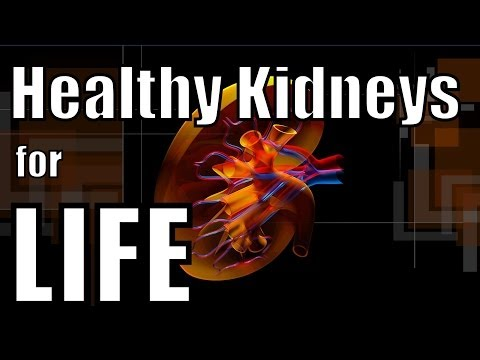 how-to-have-healthy-kidneys-for-life