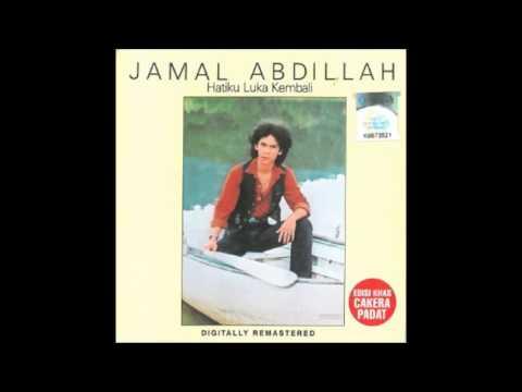 Jamal Abdillah - Pilihan Hati