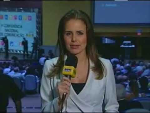 Vanessa Cochi 37
