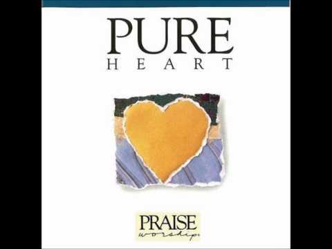 Lenny LeBlanc- Worthy Is The Lamb (Medley) (Hosanna! Music)