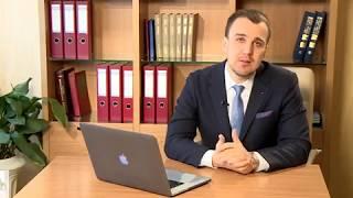 Адвокат Виктор Бобрин. Обязаны ли владельцы собак убирать за своими питомцами на улице?