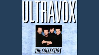 Provided to YouTube by Awal Digital Ltd The Voice · Ultravox · Ultr...