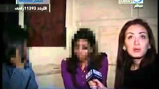 بنات الليل المصريات المقبوض عليهم مع الشاب الليبي .flv