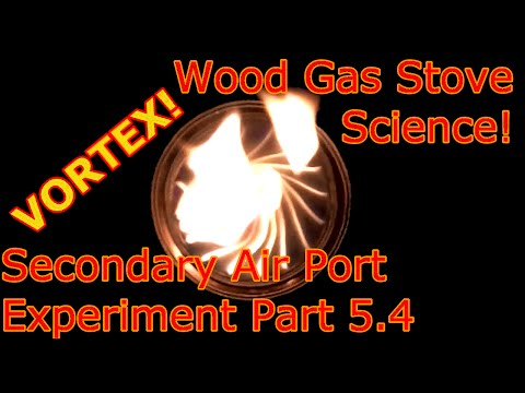 wood-gas-stove-science!-v5.4-secondary-air-vortex!