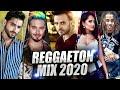 Top Latino Songs 2021 💖 Spanish Songs 2021  💖 Latin Music 2021  Pop & Reggaeton Latino Music 2021