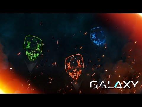 PURGE NIGHT | MOPAR Anarchy | GALAXY™ (4K)