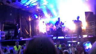 Dawid Kwiatkowski - Jak To • Nasze Miasto • Tathagata (Nowy Sącz)