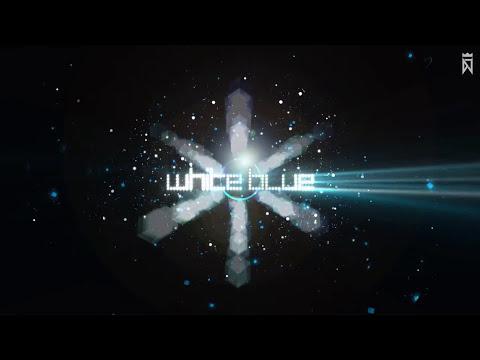 DJMax - WhiteBlue
