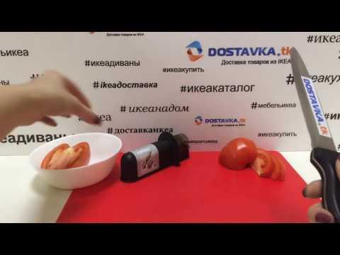 Полный каталог мебели и товаров ИКЕА в Беларуси, доставка