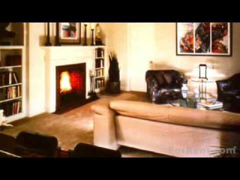 Alden park apartments in philadelphia pa youtube - Two bedroom apartments in philadelphia ...