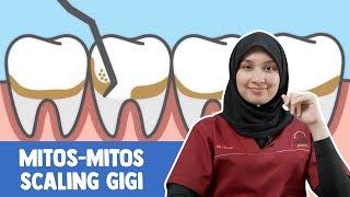 Mitos-Mitos Scaling Gigi