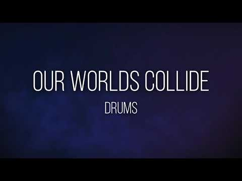 Our Worlds Collide Chords By Dead By April Worship Chords