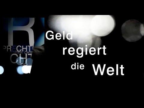 Marcel Fratzscher, DIW Berlin: Langfristige Trends und Ursachen