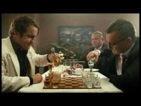 Hochzeitspolka   deutscher Trailer (2010)