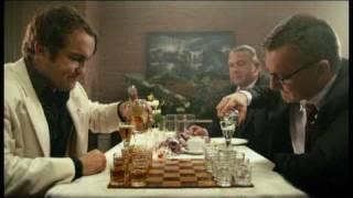 Hochzeitspolka | deutscher Trailer (2010)