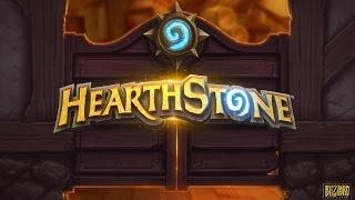 Hearthstone Fun