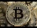$100 A Day Trading On Binance - Cryptocurrency Trading For ...