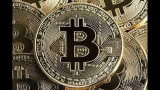 The Past And Future Of Bitcoin - Just How High Can Bitcoin Go?