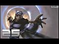 X-Men Legends II (PSP) walkthrough part 25