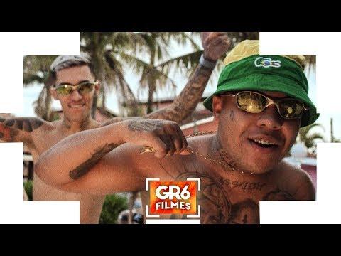 GRATIS BAIXAR MC MUSICA DE MAGRINHO 2013