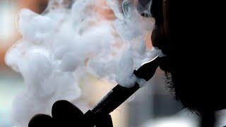 Ez történik, ha letesszük a cigit | BENU Gyógyszertárak
