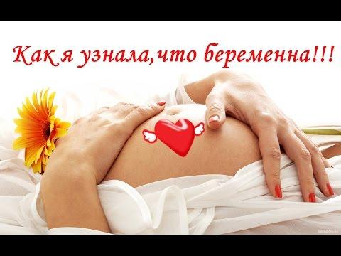 Секс Туб у Секс Адмирала - Настоящее порно видео онлайн тут!